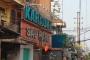 Đối tượng nổ 2 phát súng ở Nam Định khiến 3 người thương vong là ai?