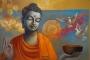 Phật dạy chỉ cần làm điều này cả đời hưởng phúc báo, tạo đức cho con cháu đời sau