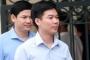 VKS đề nghị cho Hoàng Công Lương được giảm án