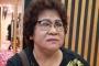 Hơn 60 tuổi không chồng không con, NSƯT Minh Vượng bất ngờ kể mối tình giấu suốt 41 năm