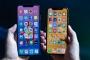Sẽ có 4 mẫu iPhone 2020 được ra mắt, bao gồm 3 phiên bản 5G
