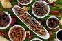 Món ăn kỳ quái nhưng chống ung thư cực kỳ hiệu quả