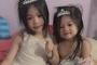 Thêm 1 mẹ Việt cai nghiện điện thoại cho con theo trào lưu hot trên mạng, kết quả ngoài sức tưởng tượng