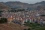 """Những thị trấn có nguy cơ """"biến mất"""" ở Italia"""