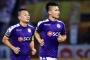 Quang Hải tiết lộ cầu thủ Việt Nam thần tượng từ bé
