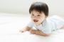 Trước khi bé tròn một tuổi, mẹ làm 5 điều này giúp bé lớn lên thông minh, khỏe mạnh