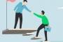 4 kiểu người bạn phải giao kết trước tuổi 40 để nương tựa lúc khó khăn về già