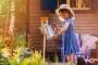 6 phương pháp nuôi dạy trẻ hạnh phúc của người Hà Lan