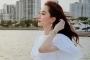 Hoa hậu Đặng Thu Thảo thay đổi thế nào sau 7 năm đăng quang?