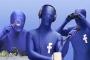 Zuckerberg lại nuốt lời, Facebook thừa nhận nghe lén người dùng