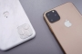 5 lý do khiến bạn nhất định phải mua iPhone 11
