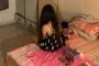 Chồng ép vợ bán thân cho 138 'khách làng chơi' để kiếm tiền mua sữa cho con