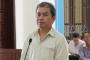 Kỳ án giết mẹ vì 1,5 chỉ vàng: Nhân chứng đột ngột thay đổi lời khai