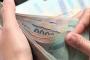 Bắt nhân viên ngân hàng bị tố lừa hơn 10 tỷ đồng