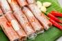 Những món ăn chứa 'cả ổ' giun sán, nhiều người Việt nghiện ăn hằng ngày