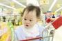 Trẻ 4 tuổi bị viêm màng não sau khi đi siêu thị, cả nhà 'ngã ngửa' khi biết nguyên nhân thật sự