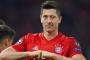 Lewandowski cán mốc 200 bàn, Bayern Munich mở tiệc tại Allianz Arena