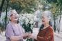 Tuổi 50 cần nhớ phải giữ chắc được 2 điều sau để tăng thêm phúc thọ