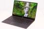 Điểm danh laptop đáng mua nhất năm 2019