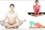 3 nên tránh và 4 nên làm giúp mẹ bầu sinh nở dễ dàng, con tăng trí thông minh