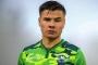 Những lý do khiến HLV Park đóng cánh cửa lên tuyển với Alexander Dang