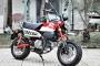 5 mẫu xe máy hiếm gặp tại Việt Nam