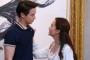 Vợ âm thầm bày mưu thử lòng chồng và cái kết choáng váng dành cho kẻ phản bội