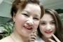 Mẹ nữ sinh ship gà ở Điện Biên đối mặt hình phạt nào?