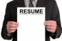 4 cách kiểm chứng thành tích của ứng viên trong CV