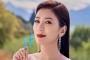 Bí quyết giữ dáng đẹp da của nữ diễn viên 'Ỷ thiên đồ long ký' cho tuổi U50