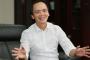 Tỷ phú Trịnh Văn Quyết thu về hơn 300 tỷ ngay đầu năm mới