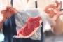 Mẹo bảo quản thịt ngày Tết an toàn hiệu quả, không bị vi khuẩn xâm nhập gây hại sức khỏe