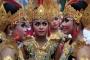 Tết Nguyên đán 2020: Khám phá Tết nhiều màu sắc của Indonesia