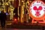 Virus corona - cơn ác mộng xáo trộn năm mới ở Trung Quốc