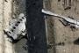 Iran: Người đàn ông bắn rơi máy bay Ukraine đã bị bắt giam