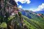 10 địa điểm du lịch thú vị cần đến trong năm 2020