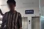 TP.HCM theo dõi sức khoẻ 7 người tiếp xúc với 2 cha con Trung Quốc nhiễm virus corona