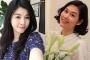 Cuộc sống 'đẹp như mơ' ngoài đời thật của các 'ác nữ' màn ảnh Việt