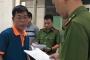 'Cướp' 3 đứa trẻ, cựu thẩm phán Nguyễn Hải Nam bị truy tố