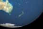 Cách đây 3 tỷ năm, toàn thế giới là nước