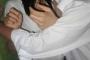 Bản án cho kẻ cùng anh họ đi thăm bố vợ, liều lĩnh hiếp dâm con gái chủ nhà