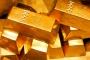"""Giá vàng hôm nay 2/4: Giá vàng và USD """"dắt tay"""" nhau đi xuống"""