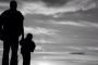 Viết tặng con trai: Trải qua dịch bệnh, trên đường đời, con nhất định phải trả lời cho tốt 9 câu hỏi