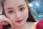 Nữ nhân viên karaoke phẫu thuật thẩm mỹ để trốn truy nã