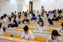 Nhiều trường đại học bất ngờ thay đổi phương án tuyển sinh