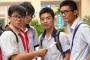 Hà Nội chính thức công bố chi tiết phương thức, cách tính điểm và lịch thi tuyển sinh vào lớp 10