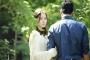 Những thói quen của vợ khiến chồng tổn thương, không sớm dừng lại sẽ dẫn đến sự đổ vỡ, chia lìa