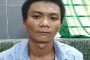 Nam thanh niên 24 tuổi sát hại người tình U50 vì ghen