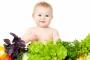 Chuyên gia chỉ ra: Mẹ nhớ cho bé ăn món này vào giai đoạn trí não trẻ phát triển đỉnh cao