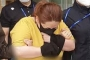 Mẹ kế nhốt con trai riêng của chồng trong vali 7 tiếng gây tử vong